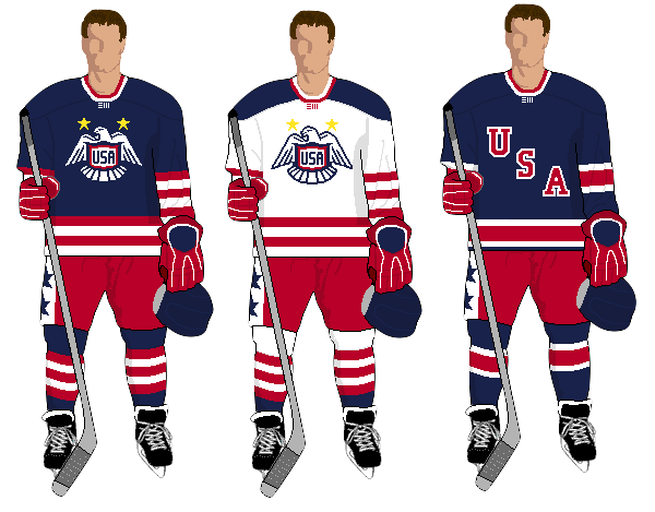 Картинки форма хоккеиста