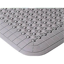 Japanese industrial rubber mat anti fatigue