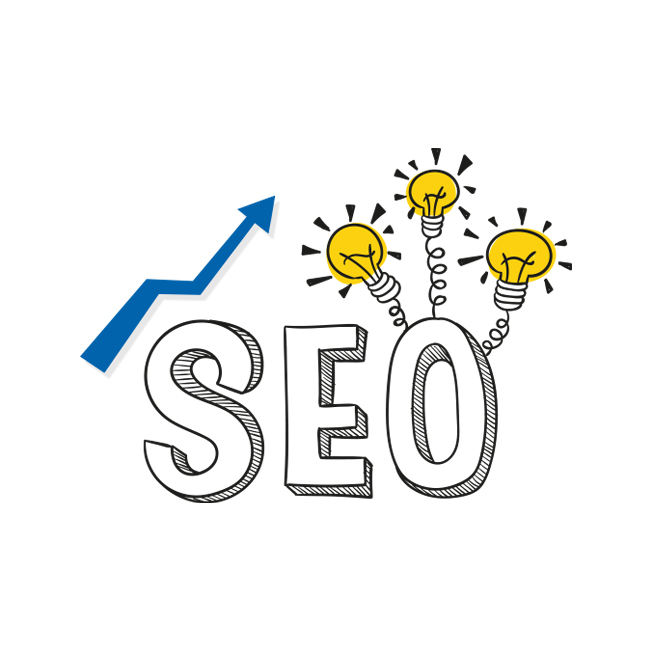 SEO Experts from India