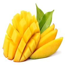 Crop 2019 Hot sale IQF Frozen Mango at Reasonable Price