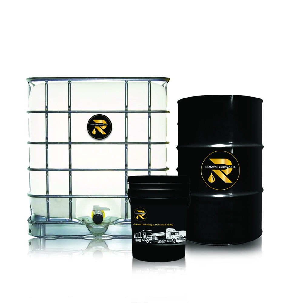 RENOVAR (HIGH) 저 (PERFORMANCE GEAR OIL Dexron III Automatic Transmission 액 (ATF)