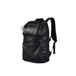 PU material 35L (High) 저 (quality laptop backpack 배낭 New arrival 대 한 17,15, 13 inch laptop