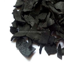 INDONESIA 100% COCONUT SHELL CHARCOAL USE FOR ACTIVE CARBON BEST SELLER IN SAUDI ARABIA
