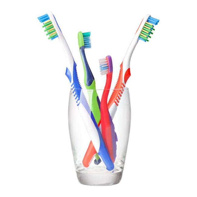 Картинки щетка зубная для детей