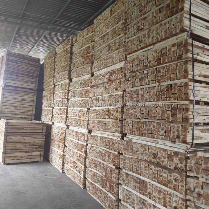 Cheap price Acacia Sawn Timber / Wood Timber/ Pine Sawn Timber