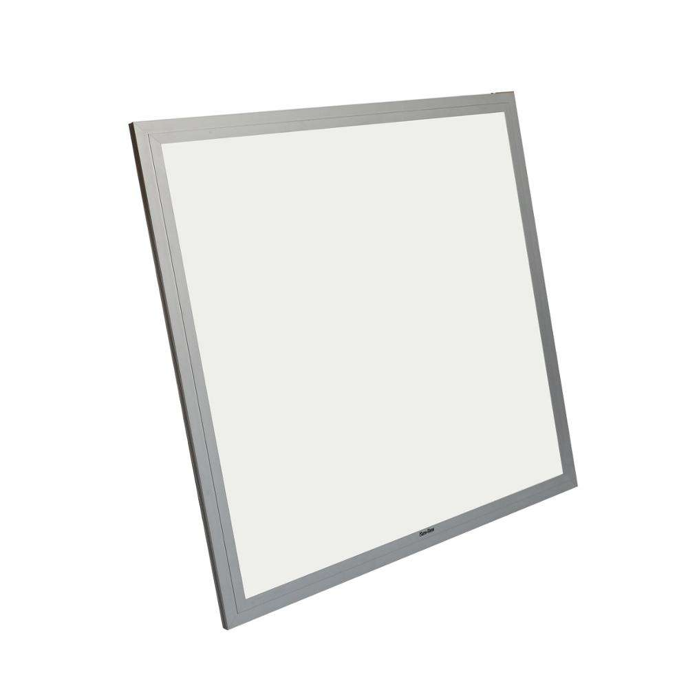 Good Sealed Large Square 600x600mm Office Led Panel Lighting