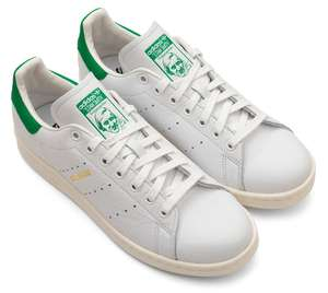 new adidas bounce running shoes, Adidas stan smith men