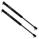 Gas Spring / Lift Support For Ford TRANSIT AUTOBUS-AUTOCAR or CAMIONNETTE (F_)