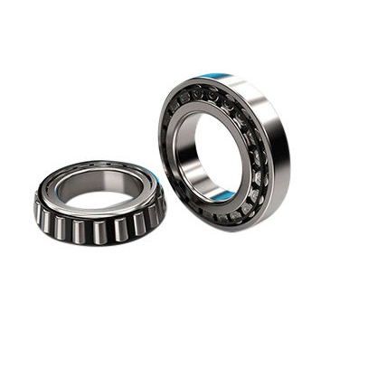 FAG 30220A Tapered Roller Bearings 100x180x34mm