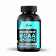 Muscle Power Max Sports BCAA Branched Chain Amino Acids Food Supplement Wholesale Diet Supplements
