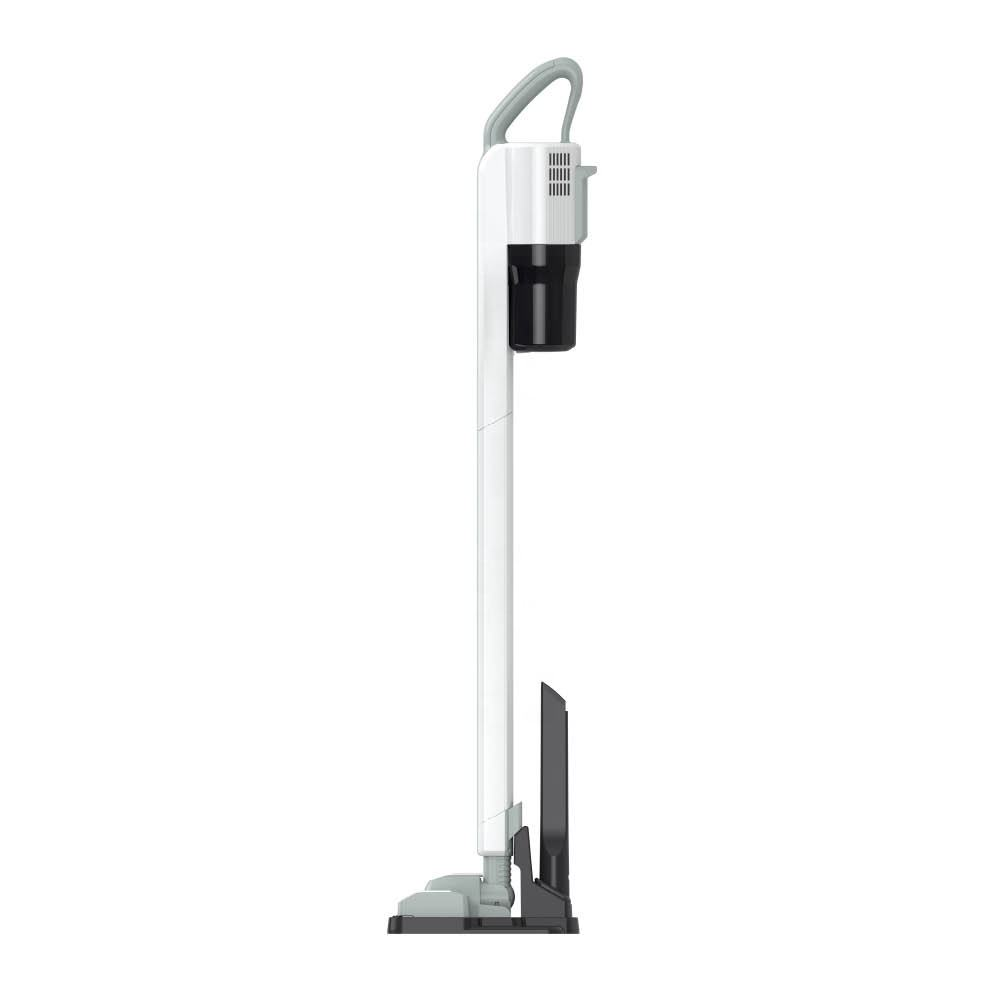 Talentone VC-912 18V Rechargeable Cordless Stick Vacuum Cleaner