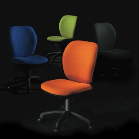 FST-77-OR chair