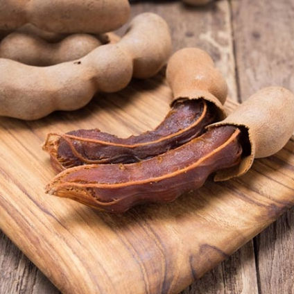 WHOLESALE RIPE TAMARIND - Top-quality fresh tamarind fruit from VIETNAM