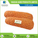 Reliable Manufacturer of Easy to Wash Tear Resistance Coco Coir Logs