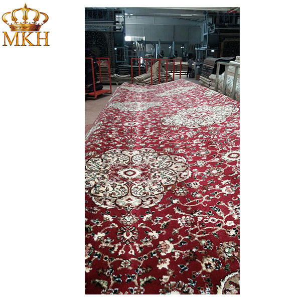 Highly Demanded Elegant Look Belgium Carpet & Rug for Wholesale Buyer