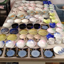 used kitchenware for sales - Japan