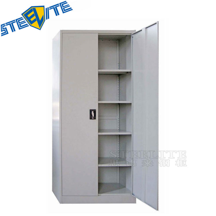 New design high quality file cabinet/doctors office furniture/sliding door filing cabinet