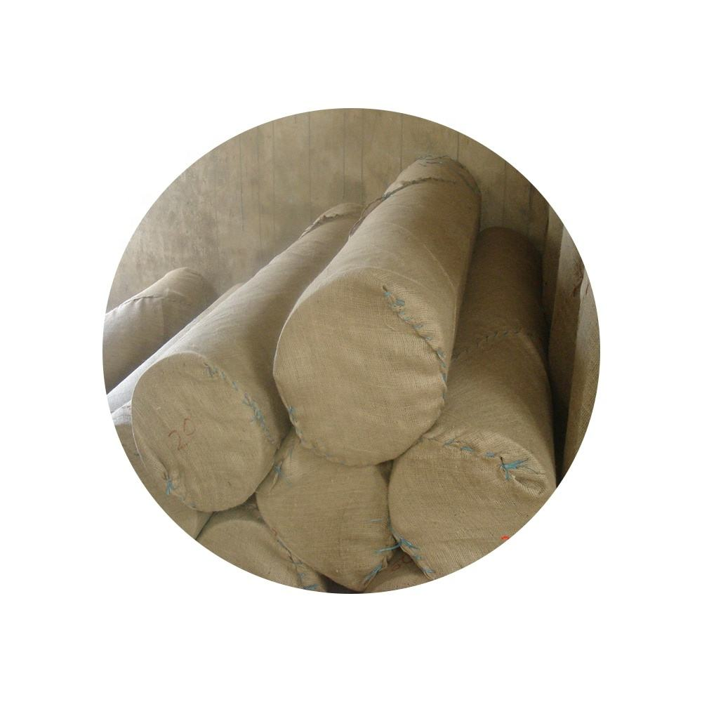 OEM Supply 100% Original Wool Pressed Felt