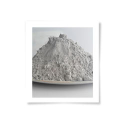 High Quality Cementitious Materials Fly Ash