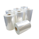 Cheap Price High Productivity Eco Friendly Light LLDPE Hoang Chau Plastic Jumbo PE Stretch Film