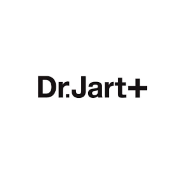 Korea Dr.Jart Cosmetics Wholesale, Korean Cosmetic, Korea Skin Care