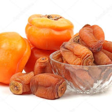 Dried Persimmon / Dried Fruit Best Quality Whatsapp +84-845-639-639