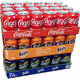 Coca cola soft drink 330ml and other soft drinks