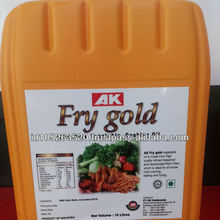 Palm Olein Cooking Oil Manufacturer Price