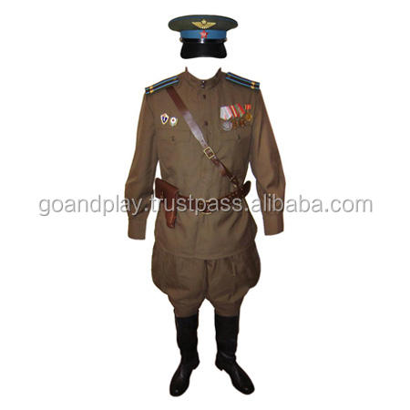 United states army A PLUS uniform