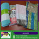 Bulk Supply Used Old Hotel Bed Sheets Bale