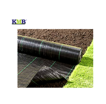 Weed woven control fabric ground cover/Mulch film agriculture