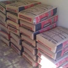 Quality Cheap Portland Cement 42.5