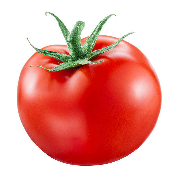 Fresh Tomato , Cherry Green Tomato , Fresh crop for sale 2019 ready to export