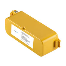 Ni-MH 14.4V 3000mAh Rechargeable Replacement Battery for iRobot Roomba 400, 405, 410, 415, 416 Sweeper Robot Cleaner