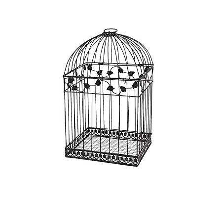 Large size aviaries parrot bird cage