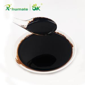 bulk formulation fertilizer agriculture used liquid seaweed extract