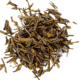 Rhododendron adamsii dried medicinal herb