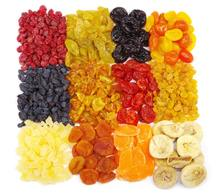 MIXED DRIED FRUIT - Dried Mixed Fruits - Dehydrated Fruits WHATSAPP + 84 845639639
