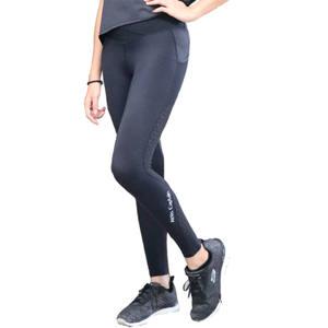 Leggings For Women And Gym Alibaba Com