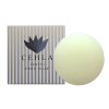 The Oubaku essence is contained in this soap exerts a strong power at small amounts in Staphylococcus aureus.