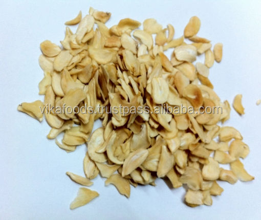 DRIED GARLIC EXPORT STANDARD PRICE FOR SALE HIGH QUALITY WITH BEST PRICE FOR YOU.