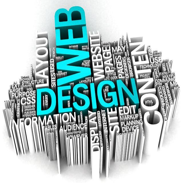 Website Marketing-Seo Voor Website, Seo Web Design