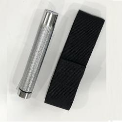 "Nylon Baton Holder for 12"" Steel Expandable Baton"