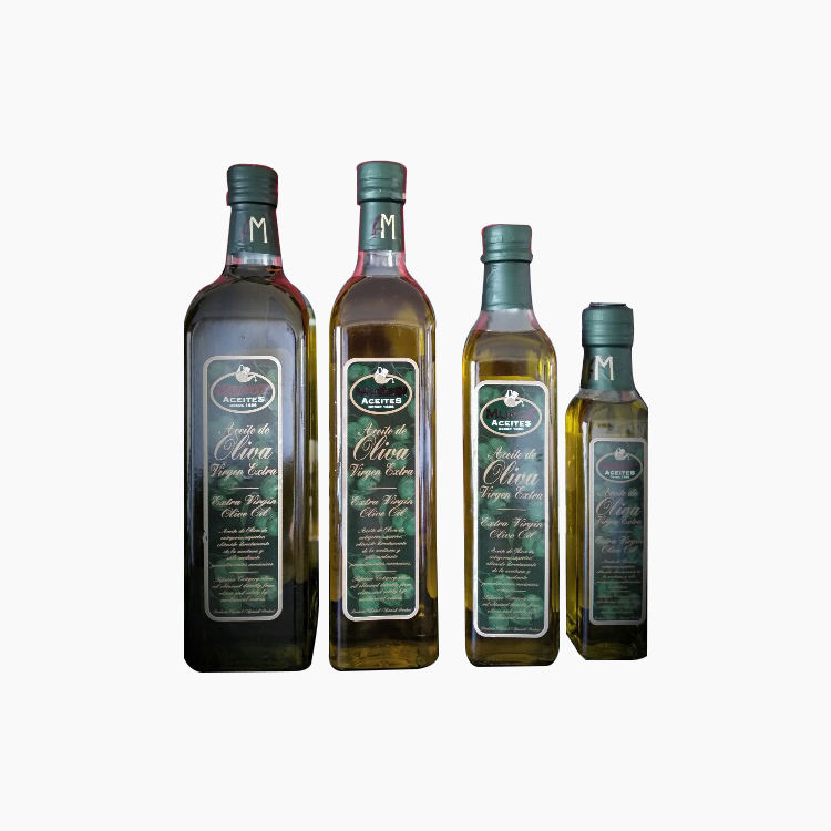 low price best extra virgin cooking organic olive oil brands for export