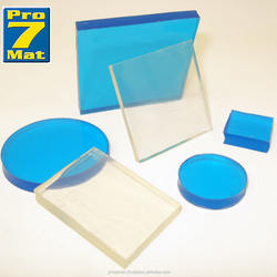 Pro-7 Mat for boats and yachts: new generation adhesive gel pads