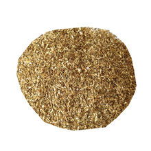 Top Selling Natural Flavor Wholesale Chamomile Tea