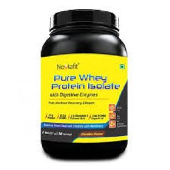 Whey protein tập trung 80 bột
