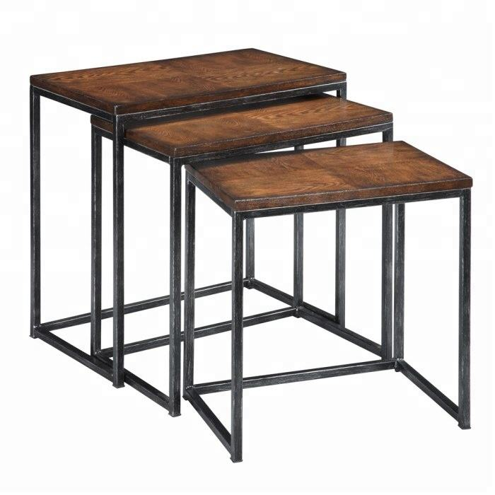 High Quality Best Price End Table Available for Export