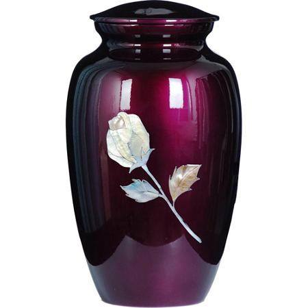 cremation urns drop shipping