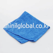Wholesale Cheap Microfiber Terry Travel Quick Dry Large Bath Towel From South Korea